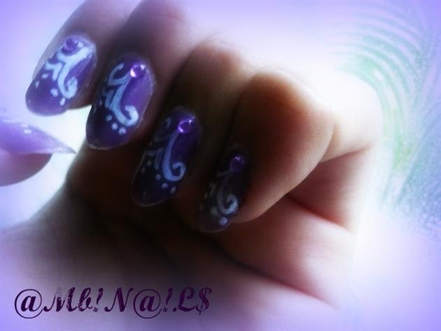 Purple Tradition