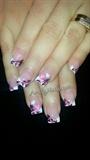 Cheetahs Pink Love