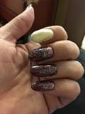 Personal Nails