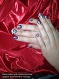 Formal Nails