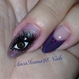 My Eyes! :)