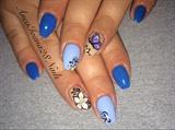 Blue LifeStyle :)