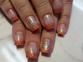 Shimmer 2
