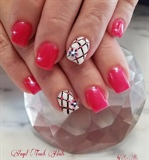 Strawberry Cherie