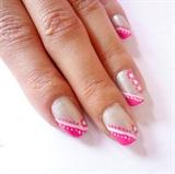plata pink