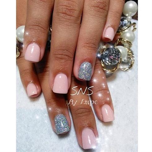 SNS Nails - Nail Art Gallery