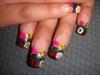 multicolors!!!!!
