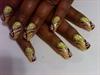yellowpurpgreen