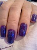 Brighter Purple