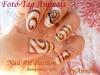 Snail Nails (!!!)