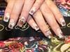 nail art by anna