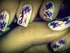 12/09/09 my nails :)