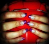 01/10/09 my nails :)