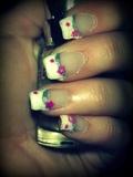 09/10/09 my nails :)
