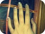 13/02/10 my nails :)