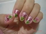 filipina flower 2