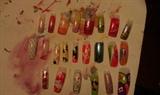 Variety Nails