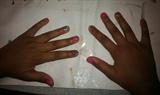 Princess Nails 2