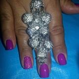 Sisters Nails