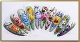 Express - Watercolor