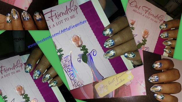 Claasy Nails
