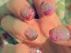 Pink Stars