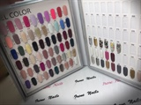 My Nails Book 💅🏻💅🏻💅🏻