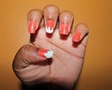 Icing Nails