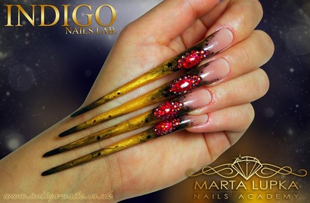 www.indigo-nails.co.uk