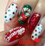 merry christmas❤