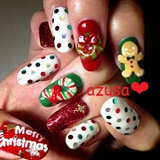 merry christmas❤#2