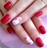 rose prints❤#2