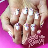 Dots Sprinkles