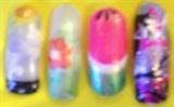 Nails 4