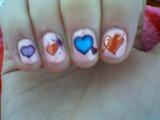 Hearts [R]