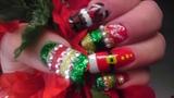 let's be festive