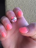 Mr. Peach