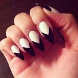 Nice....😘