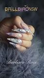 Glitter delight