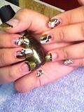 bbyvietali nails