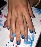 Azzurre