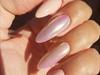 Opal chrome