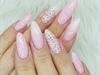#pinklace