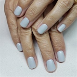 Soft grey