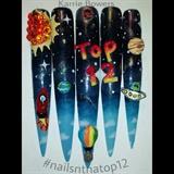NTNA Top 12 Set
