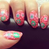 Easy Floral