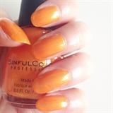 Sinfulcolors nailpolish