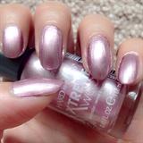 Sally Hansen nail polish
