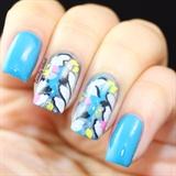 Ipsy Nails