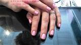 Manicures/Paros
